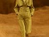 Mercedes-Benz Fashion Week Australia 2018 | CAMILLA AND MARC