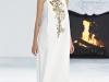 CHANEL Fall Winter 2014/15 Haute Couture Show
