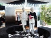 Inside Chanel's Ephemeral Boutique In Saint-Tropez