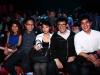 Singapore Audi Fashion Festival 2014   Desigual