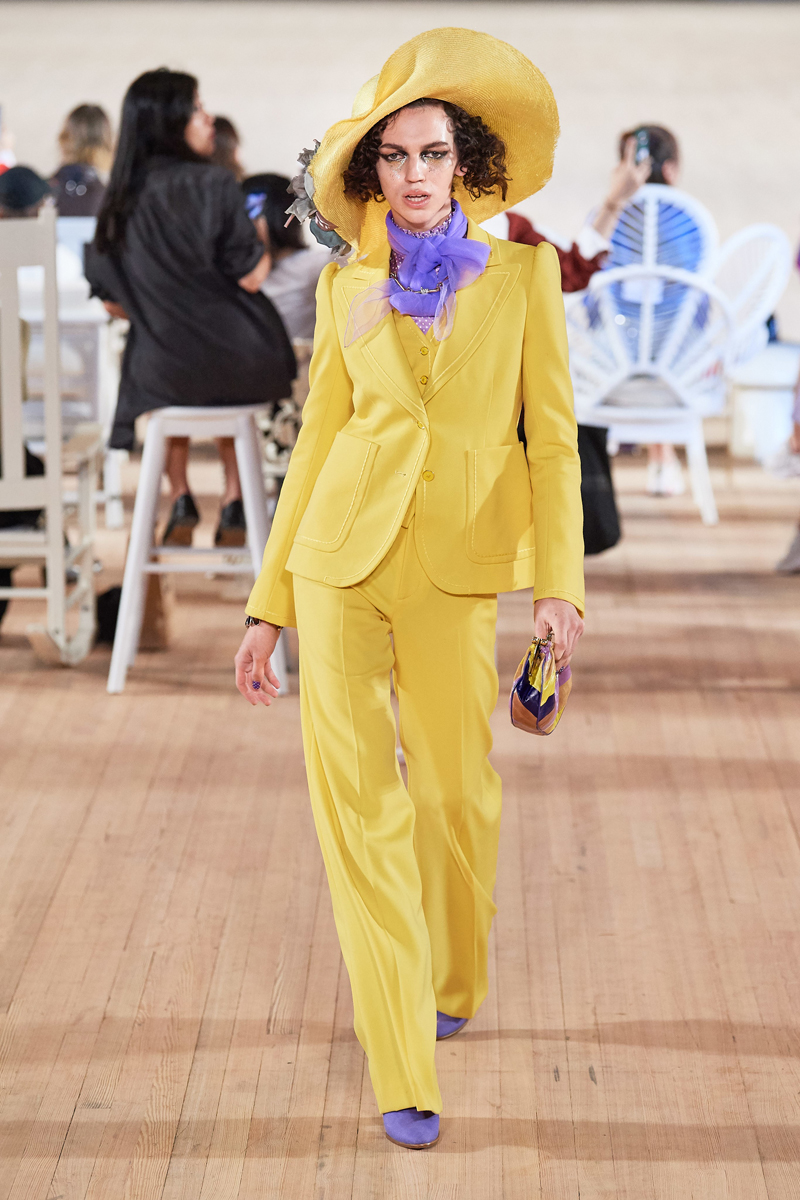 Marc-Jacobs-Spring-2020-Runway-Show1