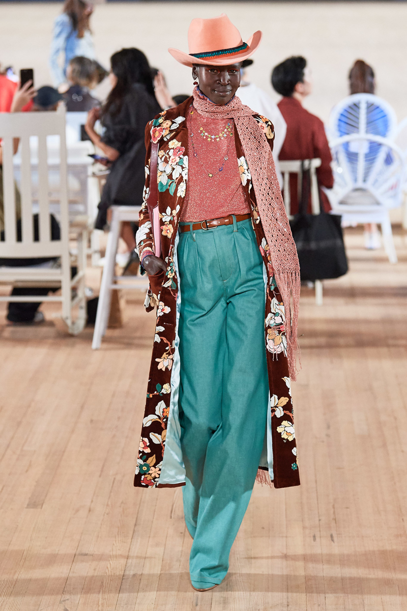Marc-Jacobs-Spring-2020-Runway-Show10