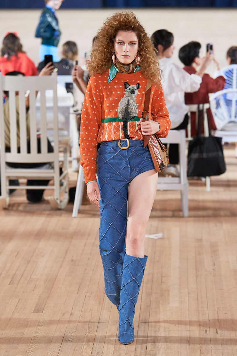 Marc-Jacobs-Spring-2020-Runway-Show14