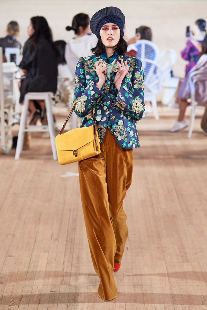 Marc-Jacobs-Spring-2020-Runway-Show18
