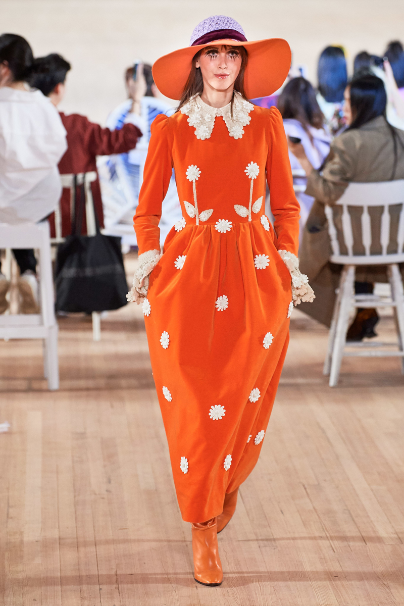 Marc-Jacobs-Spring-2020-Runway-Show2