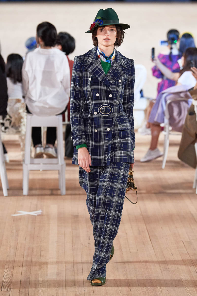 Marc-Jacobs-Spring-2020-Runway-Show21