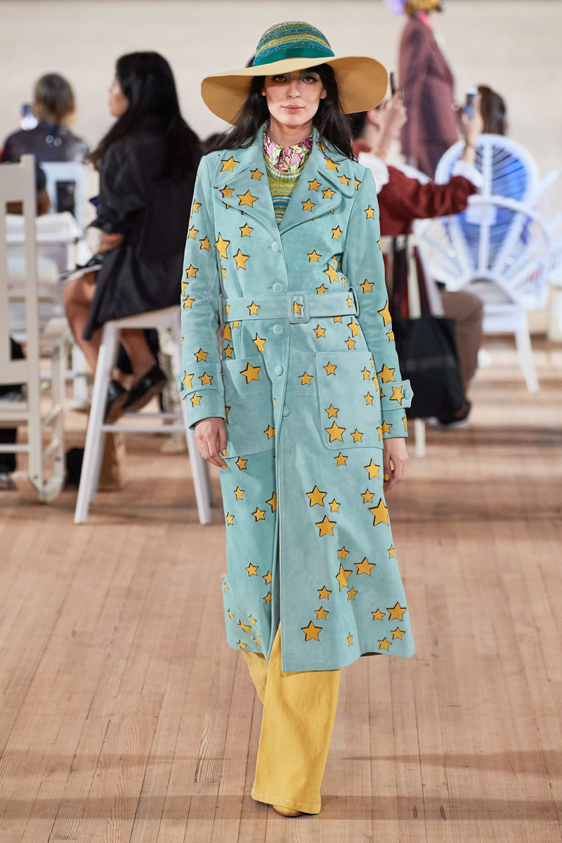 Marc-Jacobs-Spring-2020-Runway-Show22