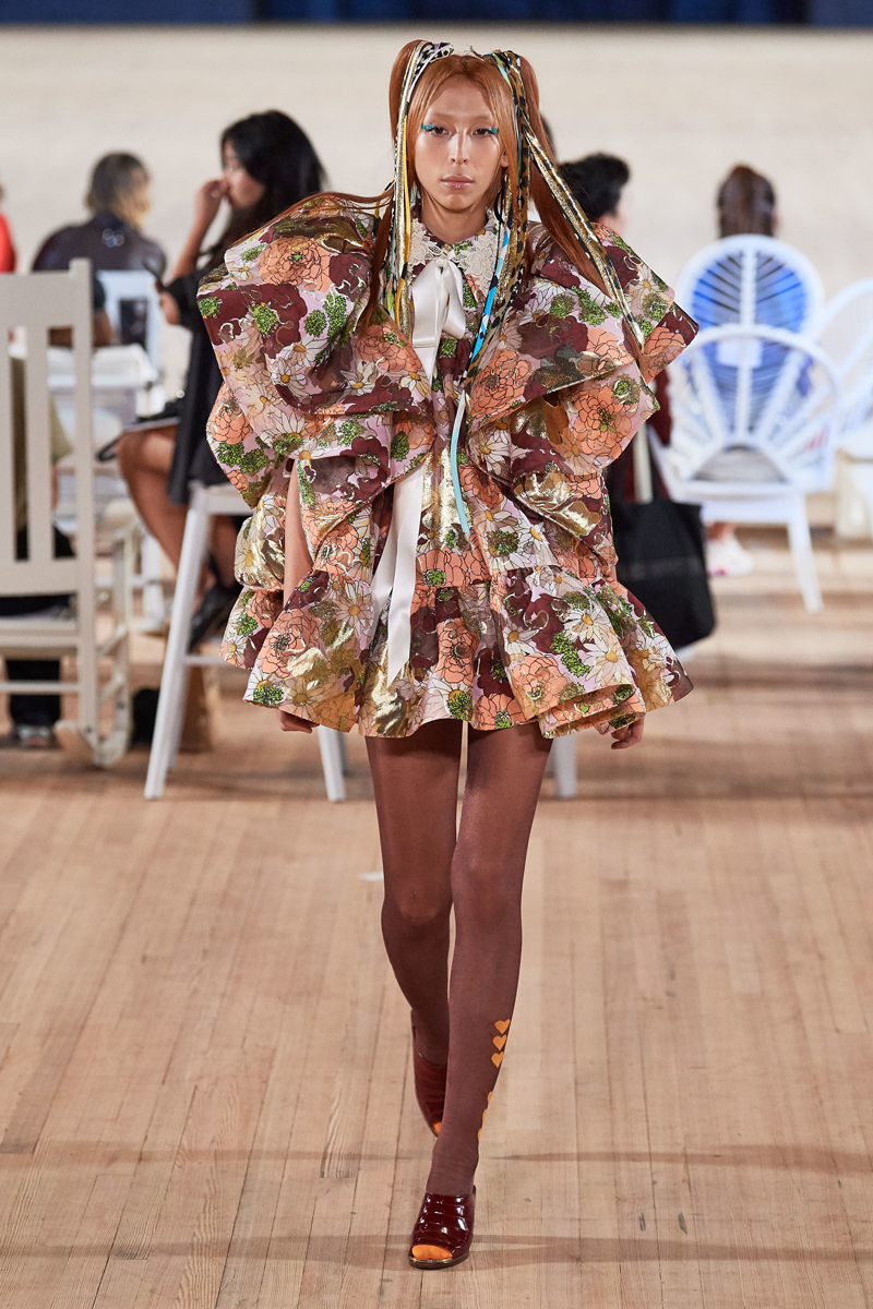 Marc-Jacobs-Spring-2020-Runway-Show24