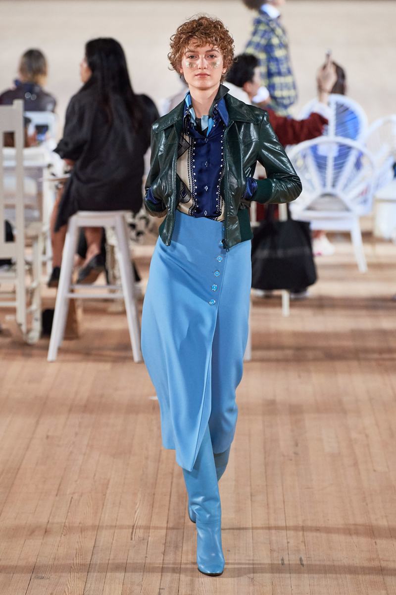 Marc-Jacobs-Spring-2020-Runway-Show25