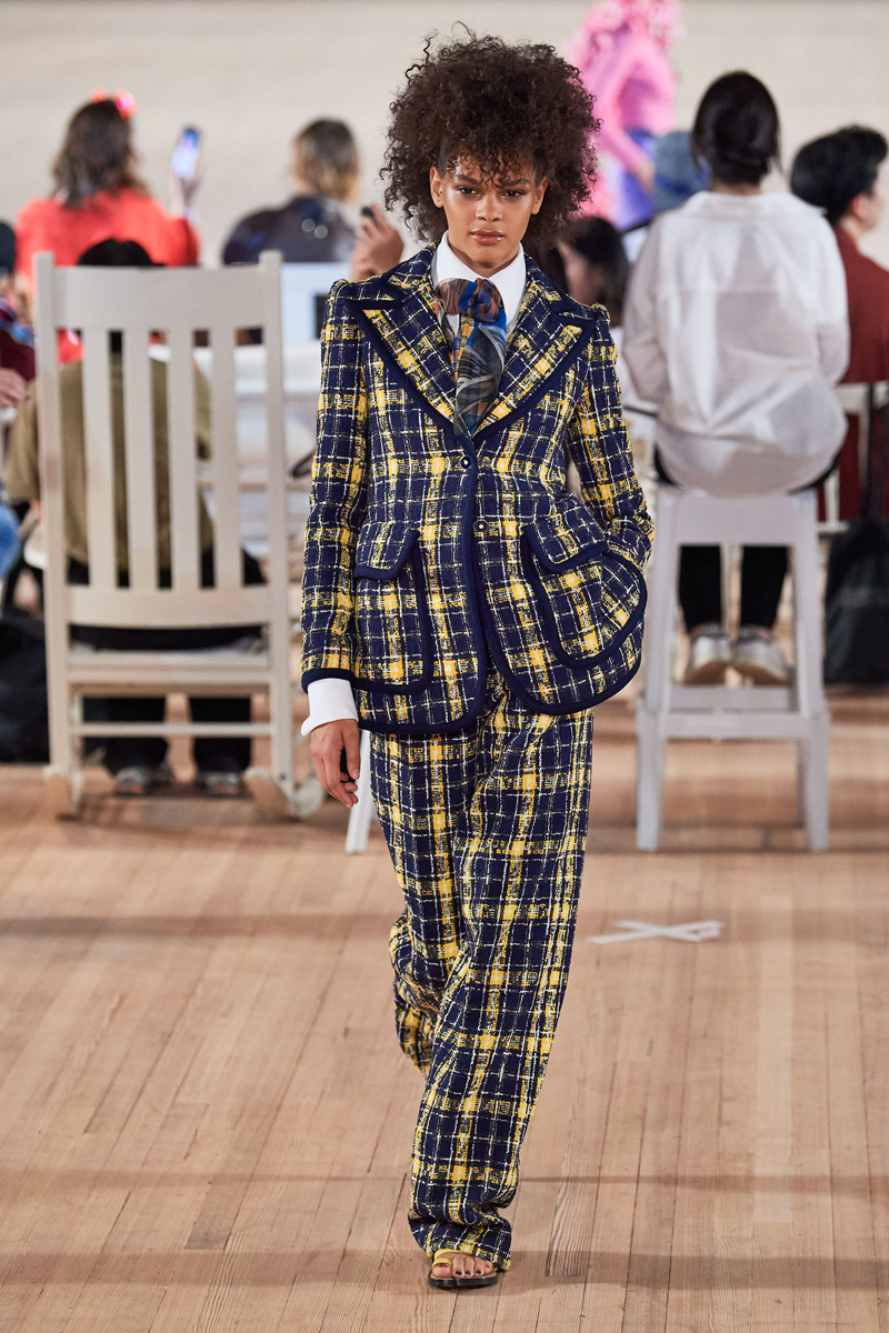 Marc-Jacobs-Spring-2020-Runway-Show26