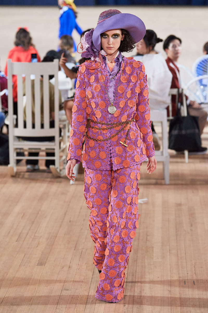 Marc-Jacobs-Spring-2020-Runway-Show27