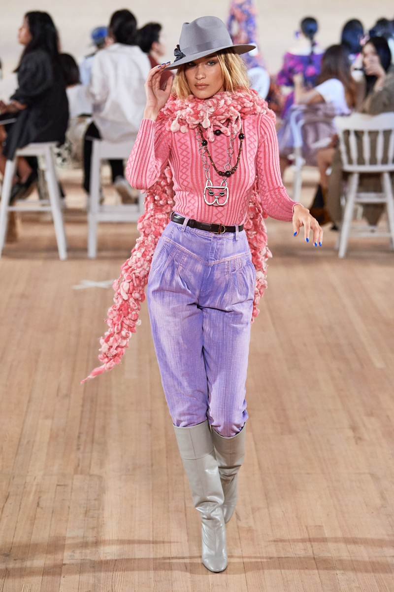 Marc-Jacobs-Spring-2020-Runway-Show33