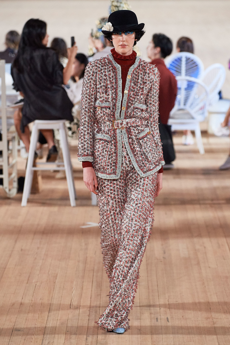 Marc-Jacobs-Spring-2020-Runway-Show35