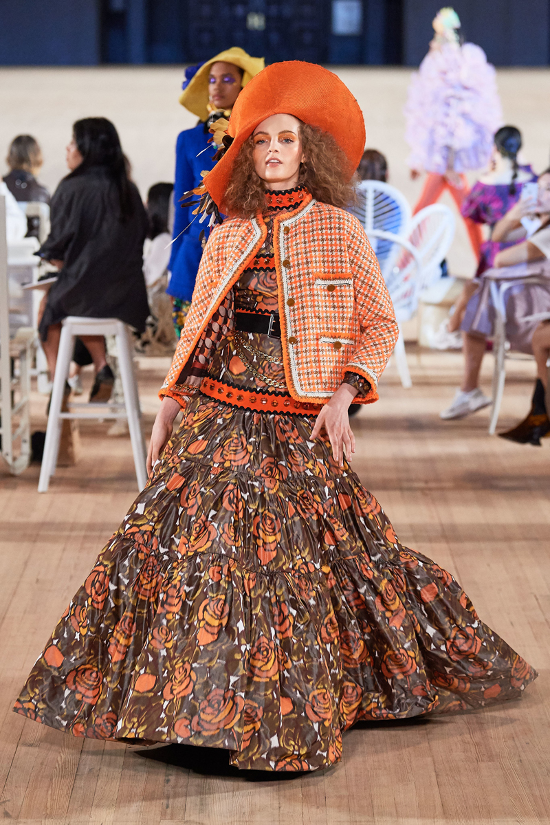 Marc-Jacobs-Spring-2020-Runway-Show36
