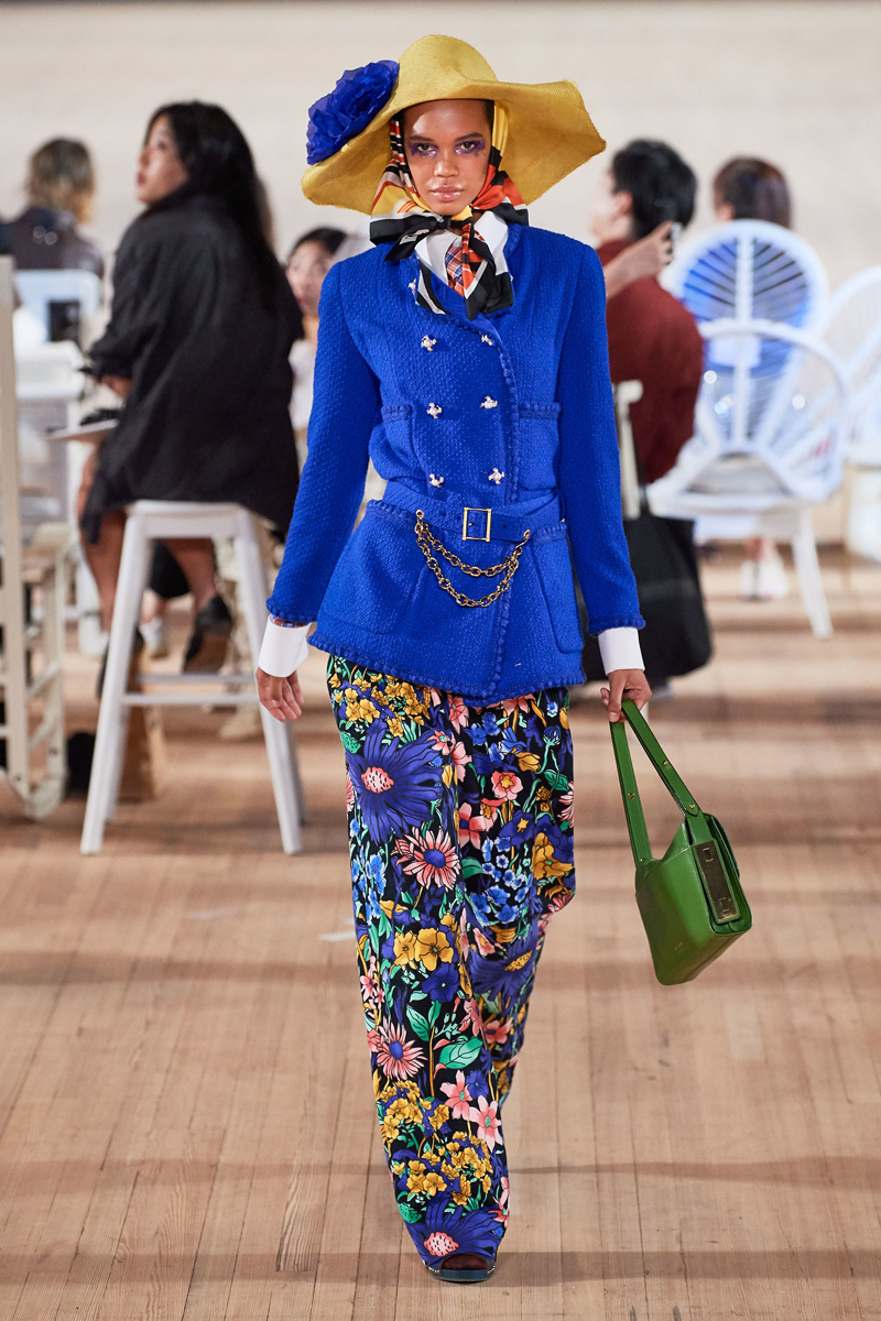 Marc-Jacobs-Spring-2020-Runway-Show37