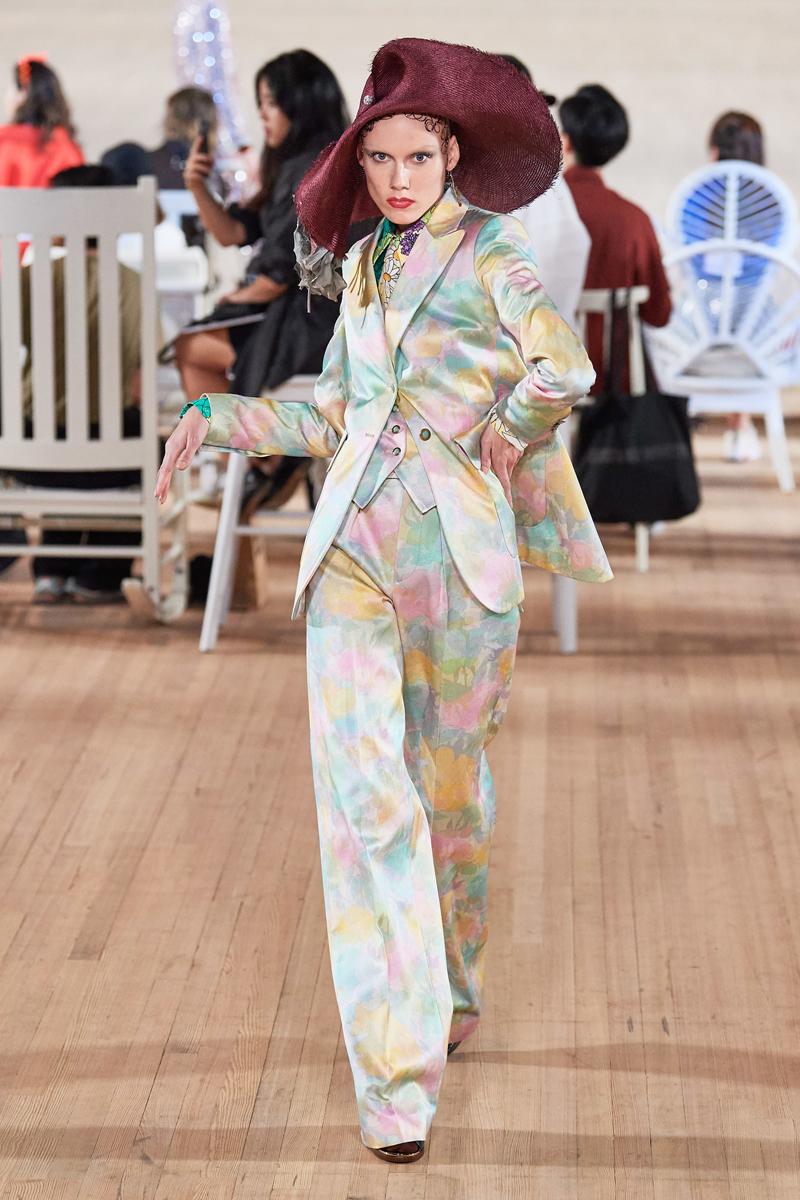 Marc-Jacobs-Spring-2020-Runway-Show38