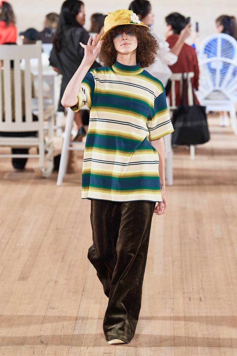 Marc-Jacobs-Spring-2020-Runway-Show4