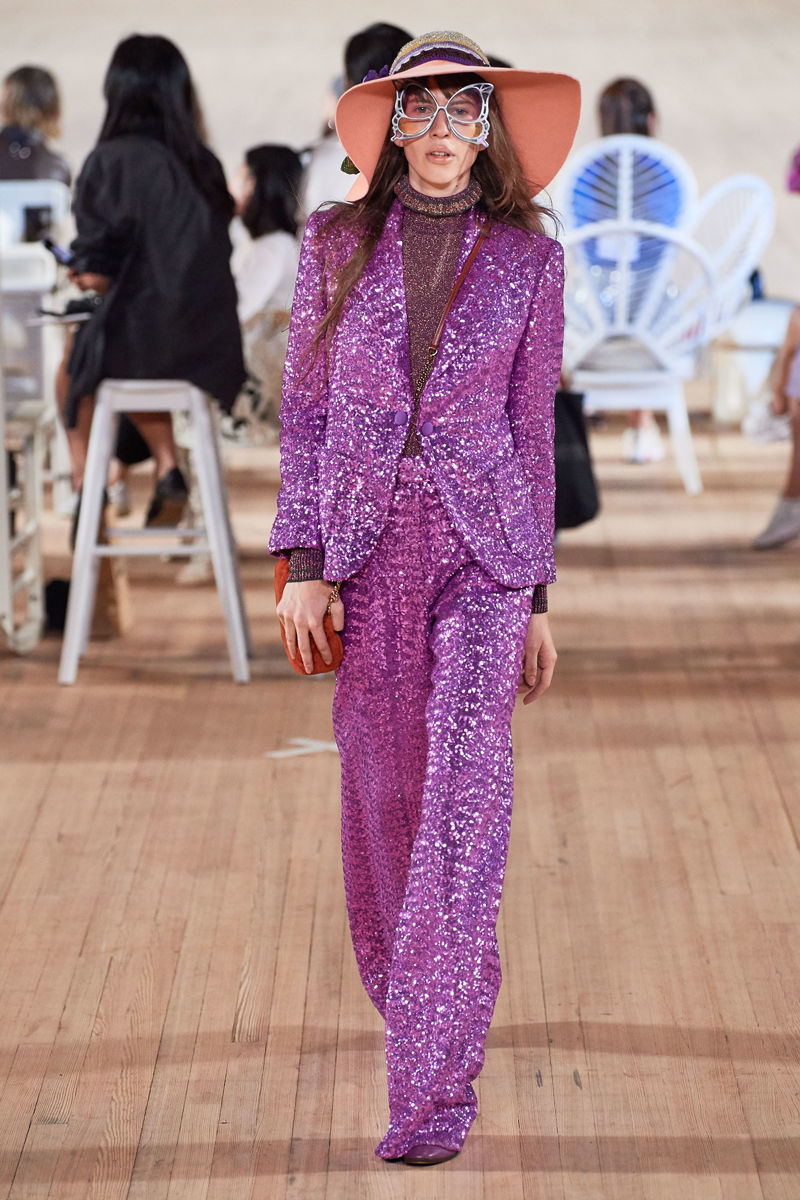 Marc-Jacobs-Spring-2020-Runway-Show43