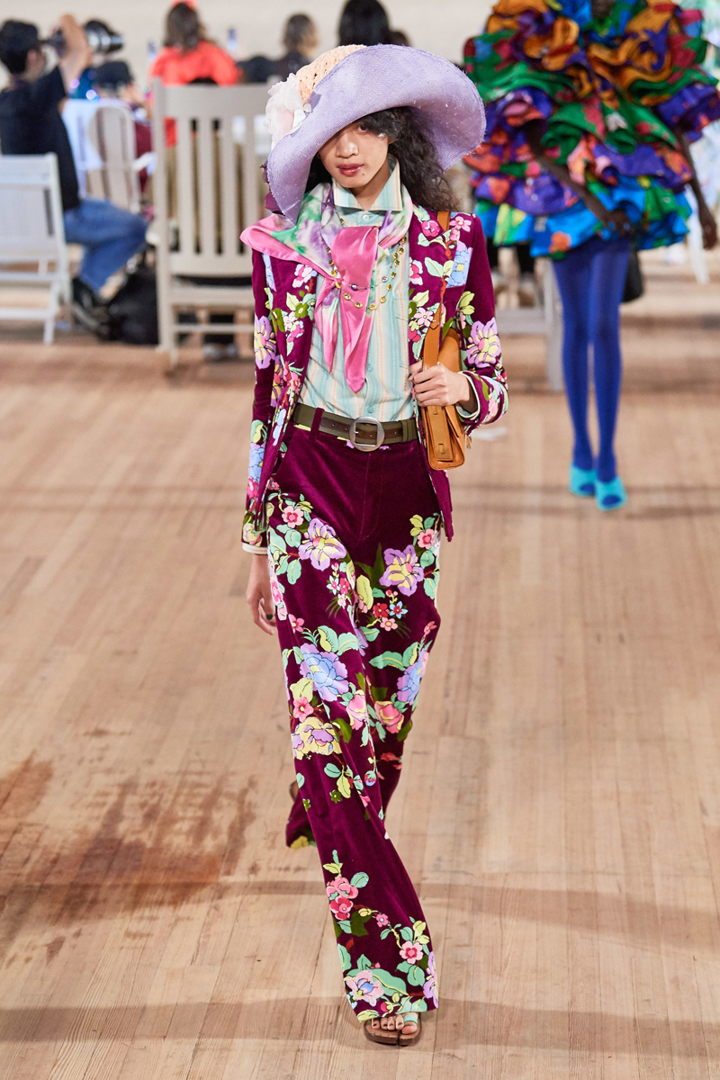 Marc-Jacobs-Spring-2020-Runway-Show46
