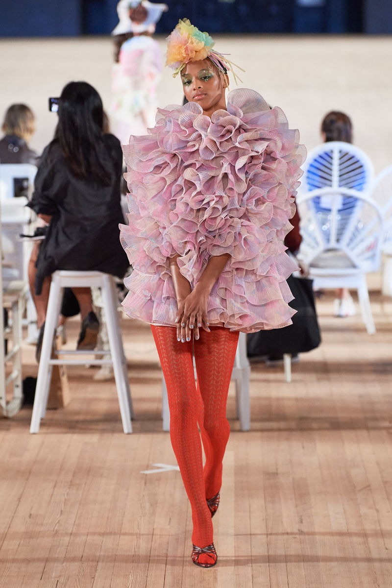 Marc-Jacobs-Spring-2020-Runway-Show48