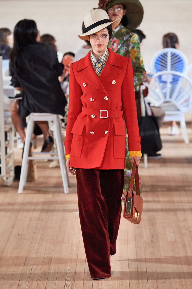 Marc-Jacobs-Spring-2020-Runway-Show50