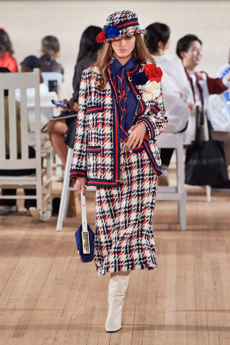 Marc-Jacobs-Spring-2020-Runway-Show51
