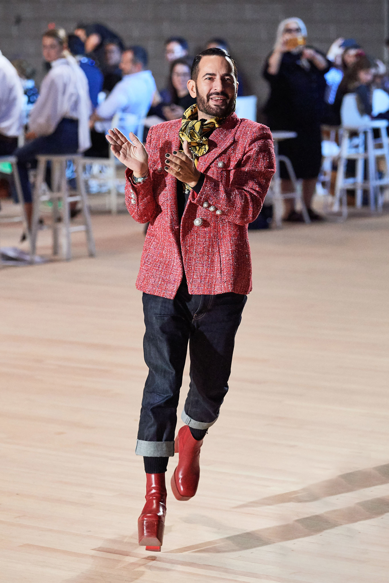 Marc-Jacobs-Spring-2020-Runway-Show59