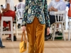 Marc-Jacobs-Spring-2020-Runway-Show12