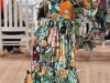 Marc-Jacobs-Spring-2020-Runway-Show16