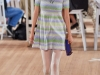 Marc-Jacobs-Spring-2020-Runway-Show19