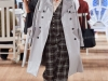 Marc-Jacobs-Spring-2020-Runway-Show20