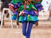 Marc-Jacobs-Spring-2020-Runway-Show47