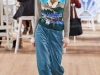 Marc-Jacobs-Spring-2020-Runway-Show5