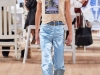Marc-Jacobs-Spring-2020-Runway-Show6