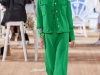 Marc-Jacobs-Spring-2020-Runway-Show7