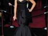 Busy-Phillips-Oscars