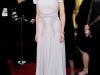 Cate-Blanchett-Oscars