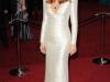 Celine-Dion-Oscars