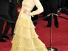 Florence-Welch-Oscars