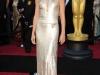 Gwyneth-Paltrow-Oscars