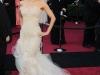 Halle-Berry-Oscars