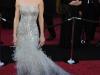Hilary-Swank-Oscars