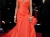 Jennifer-Hudson-Oscars