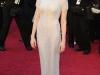 Michelle-Williams-Oscars