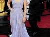 Mila-Kunis-Oscars