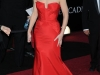 Sandra-Bullock-Oscars