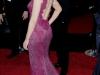 Scarlett-Johannson-Oscars
