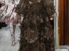 Valentino Haute Couture Spring 2019