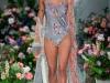 Mercedes-Benz Fashion Week Australia | We Are Kindred