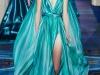 Zuhair Murad Haute Couture Spring 2019